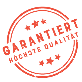 qualitaets_siegel_hellrot